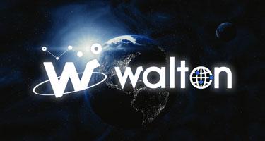 Walton (WTC)